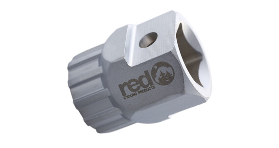 Red Cycling Products FR-15 Bike Tool